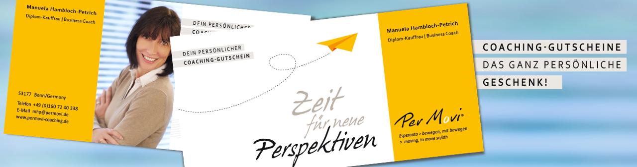 coaching_gutschein_web